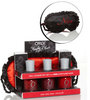 Orly-naughty-or-nice-holiday-2012-gift-set-free-satin-sleep-mask