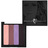 Charlotte Ronson Beauty All Eye Need Eyeshadow Palette