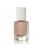 Color of Hope Pro Manicure Nail Polish