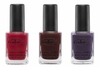 Colorclubnailsintruefashionnailpolishes_thumb