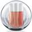 Dazzlesphere! Coral Mini Gloss Kit