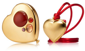 Holiday2011_esteelaudercompacts006
