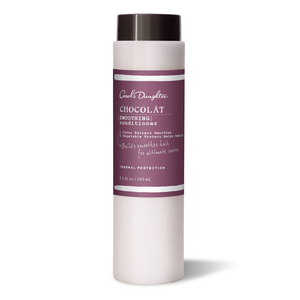 Cd_chocolat_smoothing_conditioner_1000x1000
