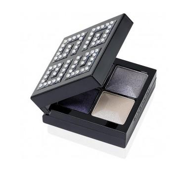 Givenchy Swarovski Edition Le Prisme Yeux Quatuor