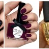 China Glaze for Summer 2013 – Texture Collection