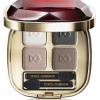 Dolce & Gabbana Ruby Eyeshadow