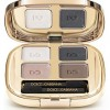 Dolce & Gabbana Femme Fatale Eye Palette