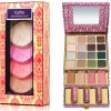 Tarte for Holiday 2012