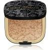 Dolce & Gabbana Glow Bronzing Powder – Limited Edition