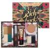 benefit The Rich is Back makeup palette