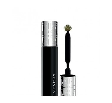 Givenchy Phenomen'Eyes Mascara in Bronze Precieux