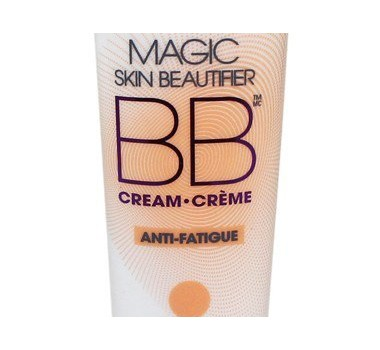 L'Oréal Paris Magic Skin Beautifier Anti-Fatique BB Cream