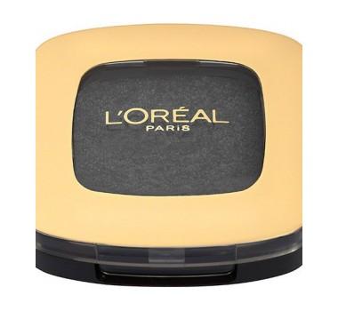 L'Oréal Paris Color Riche L'ombre Mono Eyeshadow