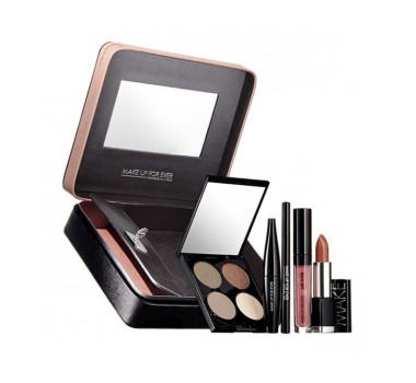 Make Up For Ever Give In To Me