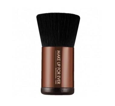 Make Up For Ever Pro Bronze Kabuki Brush