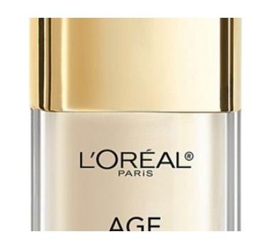L'Oréal Paris Age Perfect Eye Renewal Eye Cream