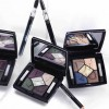 Dior 5 Couleurs Cosmopolite Eclectic