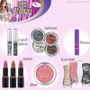 Essence Fall 2013 New In Town Collection