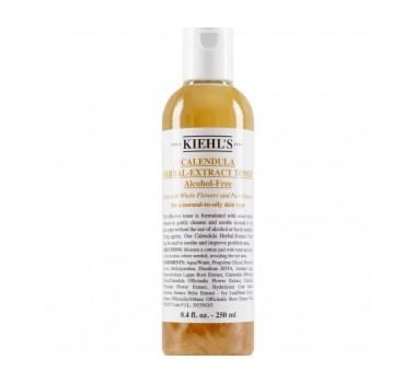 Kiehl's Since 1851 Calendula Herbal Extract Alcohol-Free Toner
