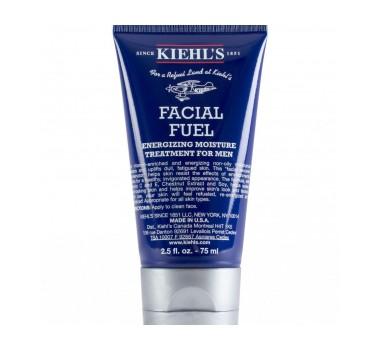 Kiehl's Since 1851 Facial Fuel moisture treatment for men