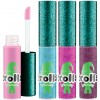 MAC Good Luck Trolls Lipglass