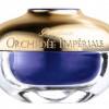 Guerlain Orchidée Impériale Cream