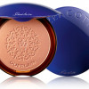 Guerlain Terracotta Tera India Shimmering Bronzing Powder