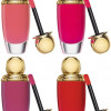 Dior Dior Diorific Matte Fluid Lip & Cheek Velvet Color