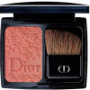 Dior Diorblush in 671 Splendor