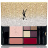 Yves Saint Laurent Multi-Usage Palette Collector Sparkle Clash