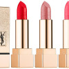 Yves Saint Laurent Rouge Pur Couture Star Clash Lipstick