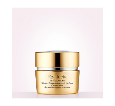 Estée Lauder Re-Nutriv Ultimate Lift Regenerating Youth Eye Crème