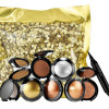 Pat McGrath Labs Metalmorphosis 005 Kit Everything
