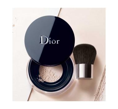 Dior Diorskin Forever & Ever Control Loose Powder