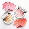 Dior Diorskin Nude Air Color Gradation