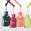 Dior Vernis Color Gradation