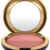 MAC Caitlyn Jenner Powder Blush Duo