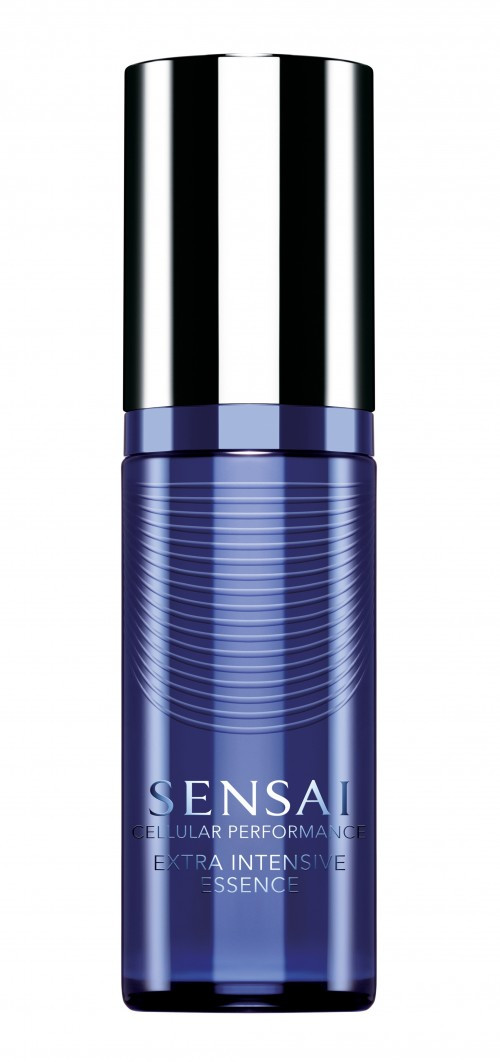 Cellular Performance Extra Intensive Essence