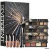 Sephora Divergent Makeup Collection