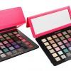 Sephora Color My Life Eye & Lip Makeup Tablet