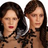 Illamasqua Facets Collection for Fall 2014