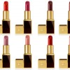 Tom Ford Lip Color Matte for Holiday 2014
