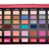 Sephora Iconic Looks Makeup Palette
