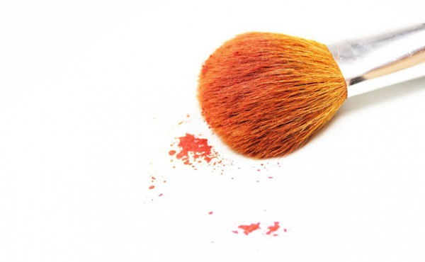 Counterfeit Cosmetics: Rampant, Dangerous… and Underpublicized