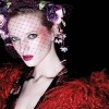 NARS NARS x Steven Klein Makeup Collection