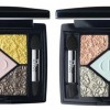 Dior Glowing Gardens Collection for Spring 2016