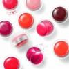 Clinique Sweet Pots Sugar Scrub + Lip Balm