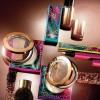Introducing Victoria's Secret Wild Tropics Makeup Collection for Summer 2011