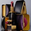 Tom Ford Black Orchid & Velvet Bloom Collections for Fall 2016