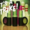 MAC It's a Strike Makeup Collection